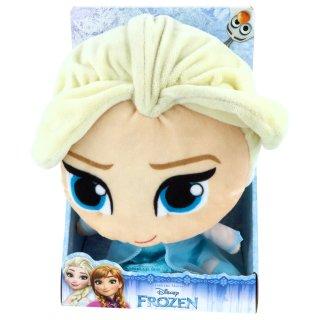 Disney Frozen Elsa ca. 25cm von Posh Paws