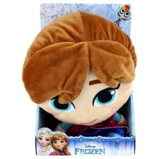 Disney Frozen Anna ca. 25cm von Posh Paws