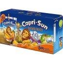 Capri Sun Safari 10x0,20l