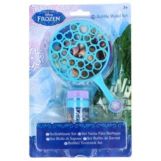 Disney Frozen Seifenblasen Set