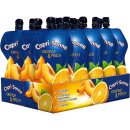 Capri Sun Orange Peach 15x0,33l