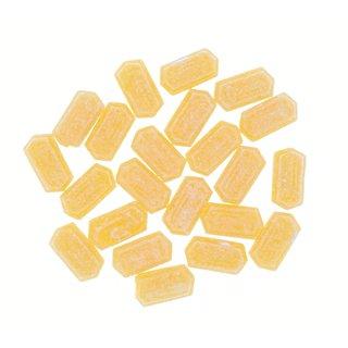 Edel Ingwer-Orangen 5kg