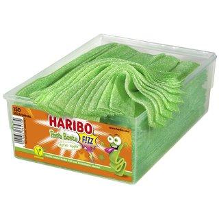 Haribo Pasta Basta Apfel 1125g