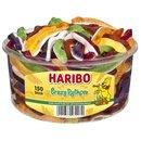 Haribo Crazy Python 1050g