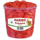 Haribo Primavera Erdbeeren 1050g