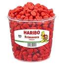 Haribo Primavera Erdbeeren 500er 1150g