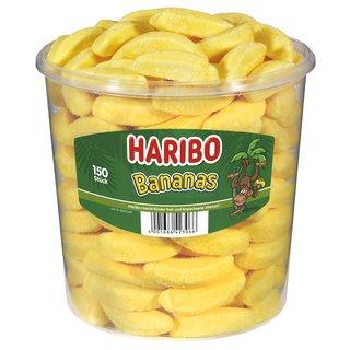 Haribo Bananas 1050g