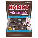 Haribo Chamallows Soft-Kiss 200g