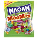 Haribo Maoam Mixx (30x70g)
