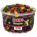 Haribo Vampire 1200g