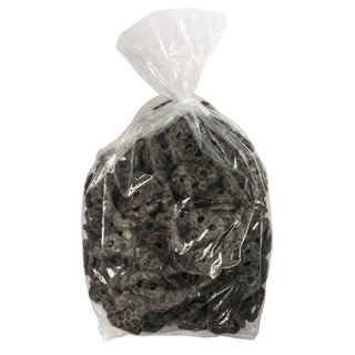 Haribo Salzbrezeln 3kg
