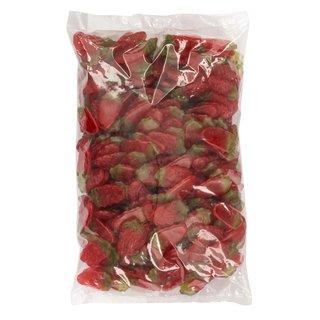 Haribo Riesen Erdbeeren 3kg