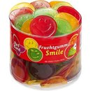 Red Band Fruchtgummi Smile 1200g