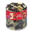 Red Band Cola Hechte 1200g