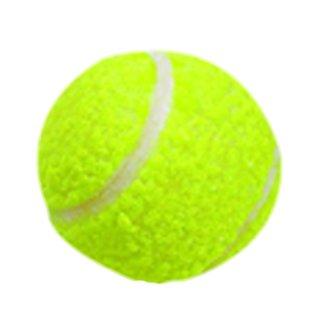 Giant Bubble Gum Tennis Balls 1kg