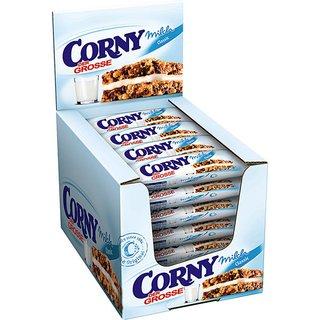 Corny Milch Classic 24x40g