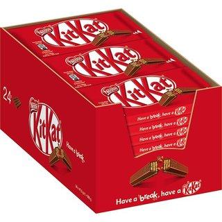 KitKat 24x41,5g