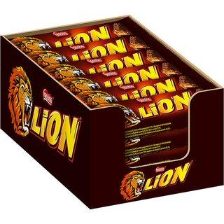 Lion choco 24x42g