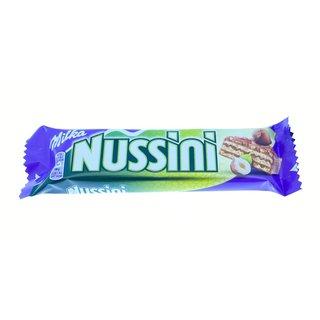 Milka Nussini 35x31,5g