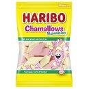 Haribo Chamallows Rombiss 200g