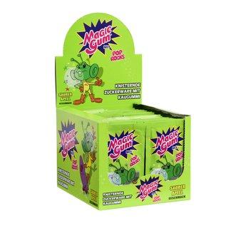 Magic Gum saurer Apfel (50St.)