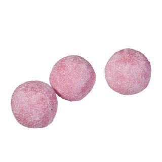 Brausebälle Erdbeer sauer 4kg