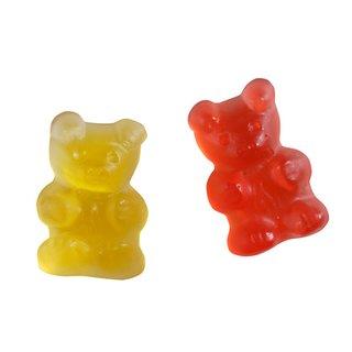 Yummi zuckerlose Bären 3kg