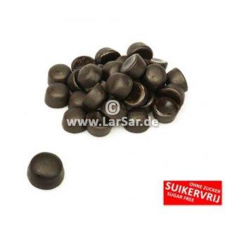 De Bron Dropbolletjes suikervrij 1kg  5