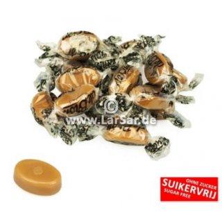 De Bron Boterbabbelaars suikervrij 2,5kg