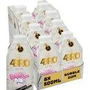 4BRO Bubble Gum 8x0,50l