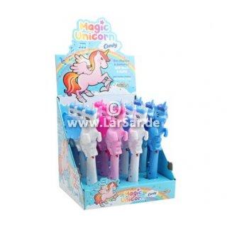 Magic Unicorn Candy 12x5g